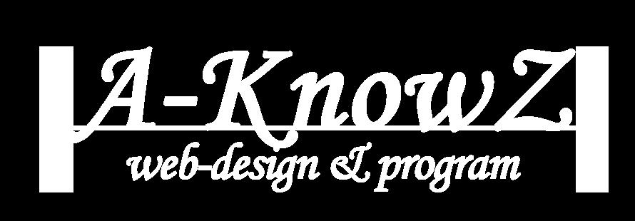 A-knowZ